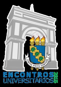 Encontros Universitários 2015