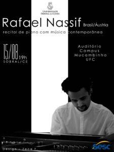 Rafael Nassif