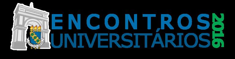 Encontros Universitários 2016